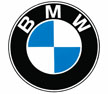 BMW Hood Scoops by MrHoodScoop