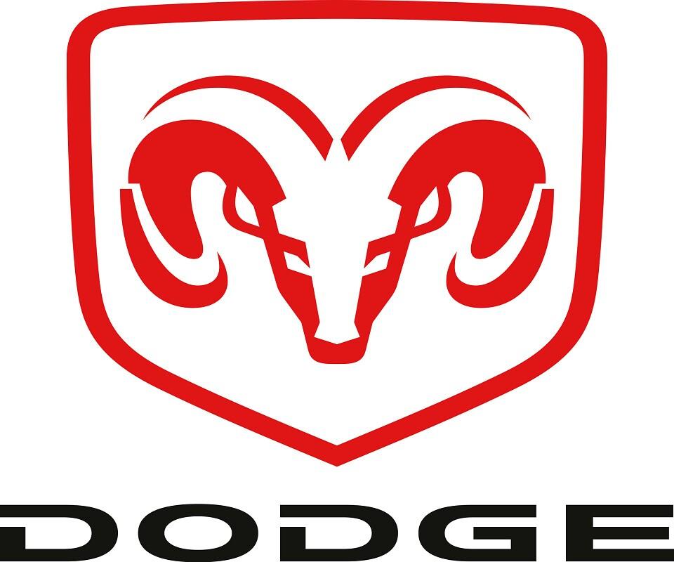 DODGE HOODS