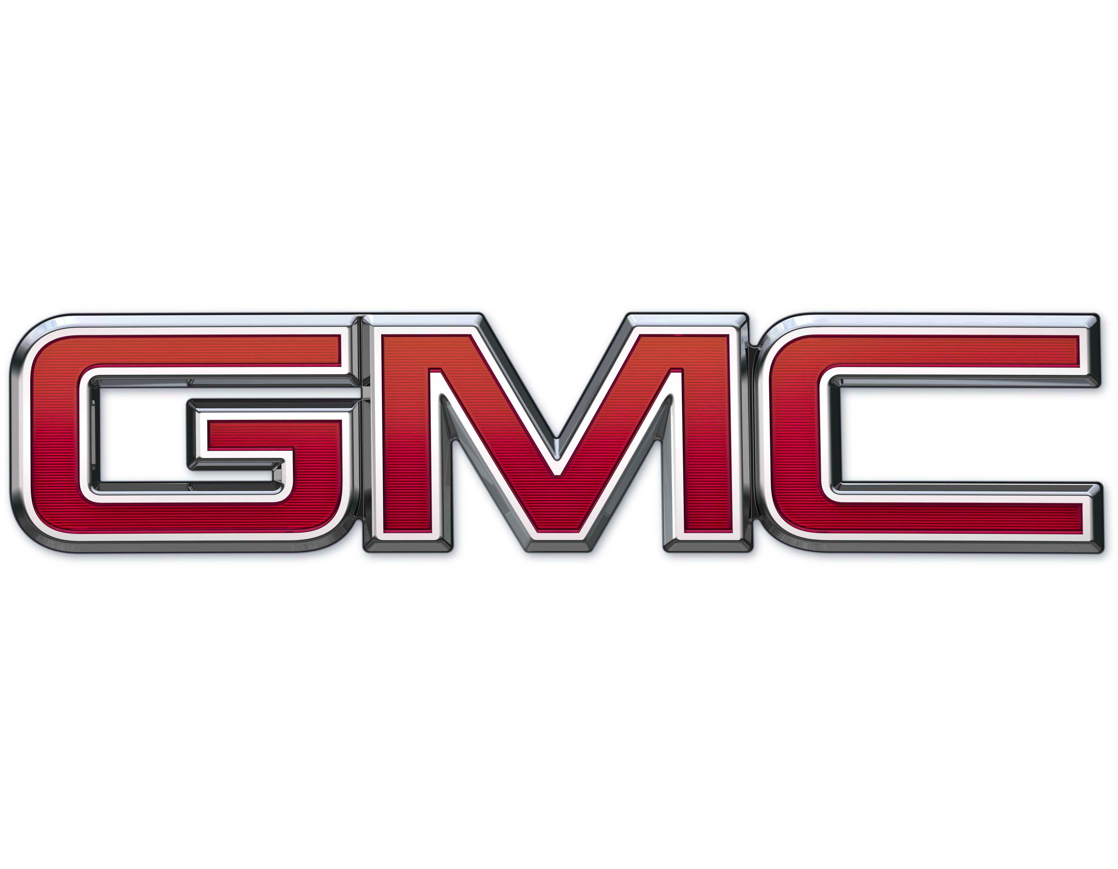 GMC HOODS