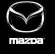 Mazda Hood Scoops