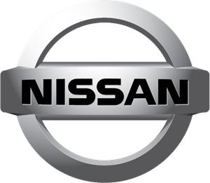 NISSAN HOODS