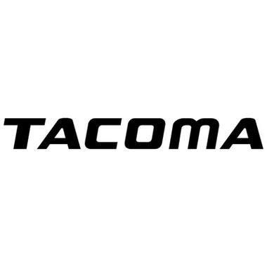 TOYOTA TACOMA HOODS